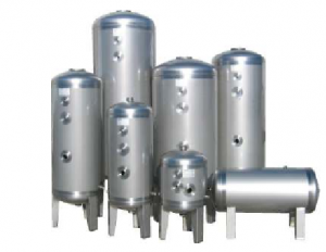 ozonreactor