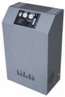 zuurstofgenerator
